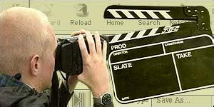bbc news | new media | movie makers embrace digital age