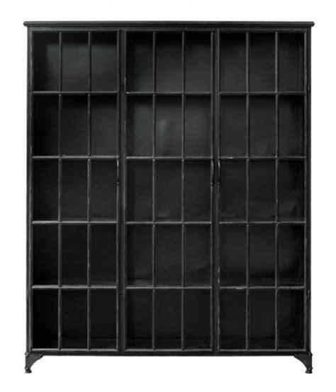 etagere 90 cm largeur etag 232 re biblioth 232 que ernst largeur 150 cm arteslonga