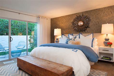 jonathan adler bedroom jonathan adler bedding bedroom transitional with dark wood