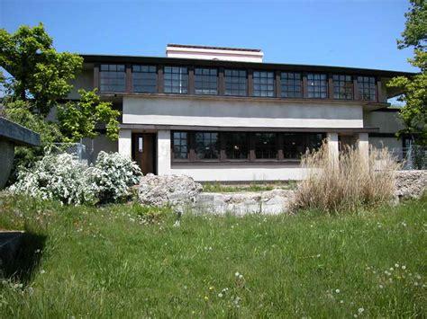 westcott house westcott house