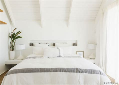 d馗o chambre adulte cosy idee deco chambre adulte cosy table de lit