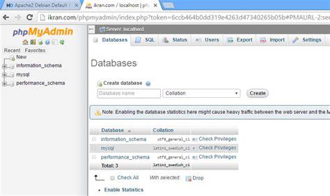 tutorial konfigurasi web server debian 5 cara konfigurasi web server di debian server 8 5 intutoko