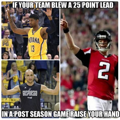 Super Bowl Meme - super bowl memes 28 images the best super bowl 50