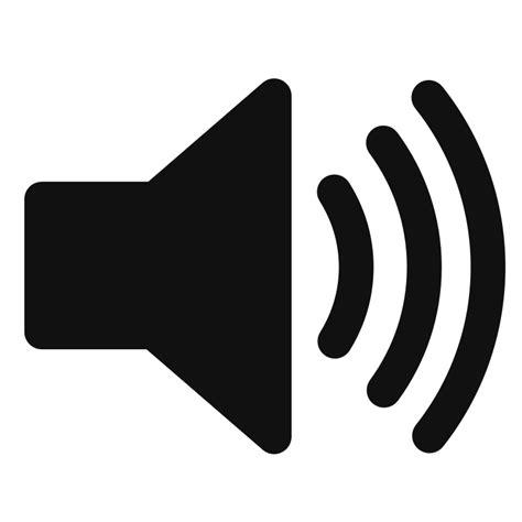 Bild Lautsprecher by File Speaker Icon Svg