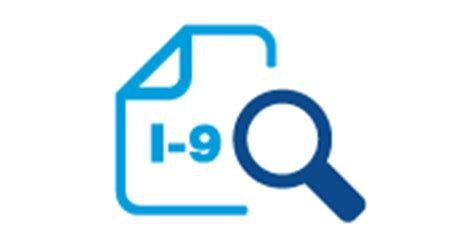 E Verify Search E Verify System