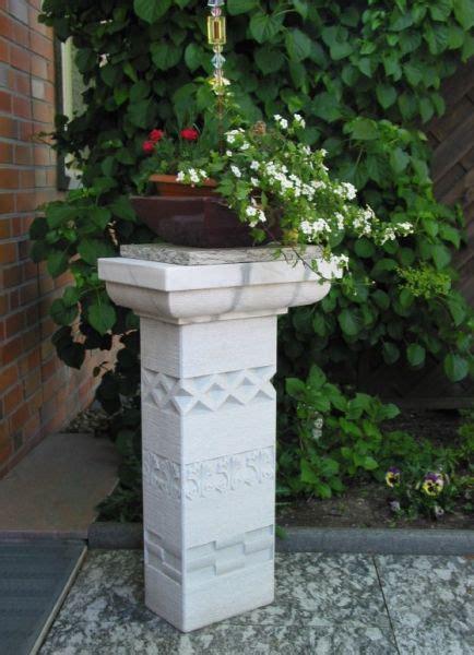 läuse im garten garten marmor und granitwerk hemmerich