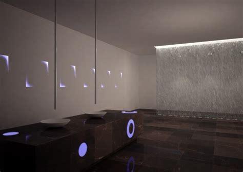 led in fliesen innovative led beleuchtung in fliesen lichtsystem