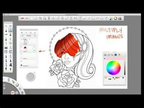 sketchbook pro tablet castle sketchbook pro wacom intuos pro speed drawing