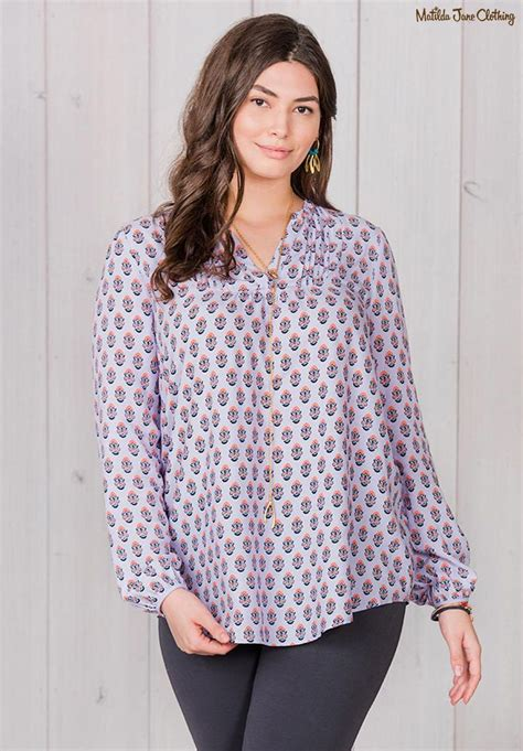 384 best matilda clothing s style images on