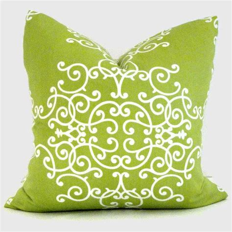 muted lime green xander armchair the 25 best lime green cushions ideas on lime