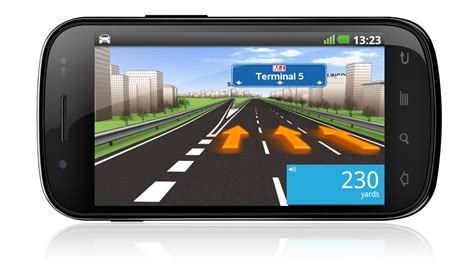 tomtom android tomtom app for android rev ie