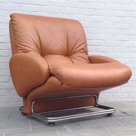 super comfortable recliner two beautiful and super comfortable easy chairs designed