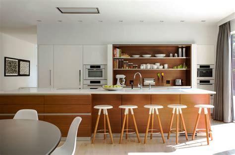 contemporary kitchen design 26 contemporary kitchen designs decorating ideas