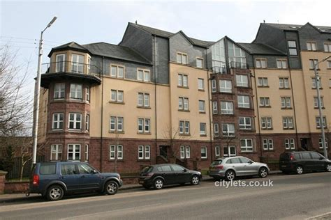 3 bedroom flats to rent in glasgow west end property to rent in hyndland g11 clarence drive flat