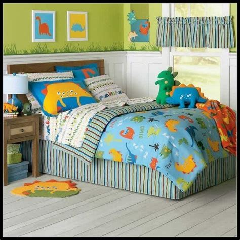 target toddler bedding target toddler bedding home design ideas