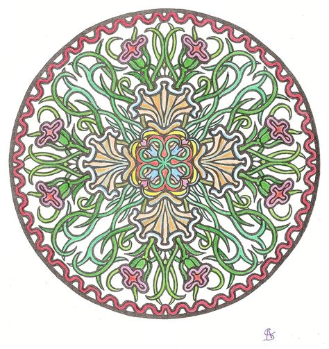 mystical mandala coloring book by alberta hutchinson 78 best images about mandala on