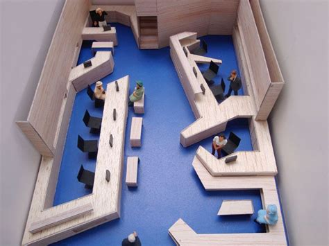 layout of travel agency office travel agency travel agency 04 09 a chaos of paper