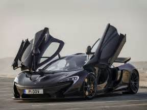best new sports cars 2015 8 of the best hybrid sports cars for 2015 autobytel