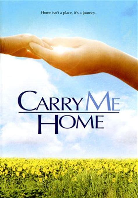 carry me home 2004 on collectorz