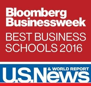 Top Mba Programs Businessweek by Startups School Of Management At Buffalo
