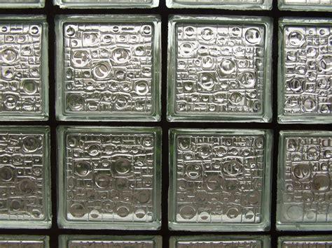 wand aus glasbausteinen eine wand aus glasbausteinen