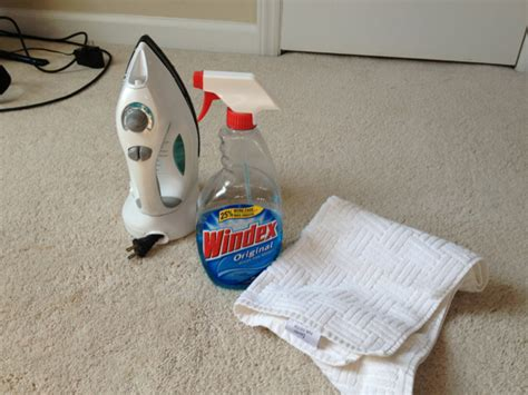 Can You Clean A Microfiber With A Carpet Cleaner 12 times windex can be your best friend