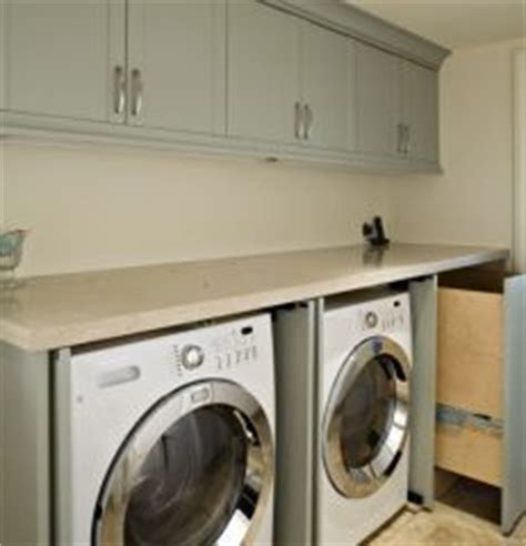 washer and dryer topper 1000 images about garage organization on