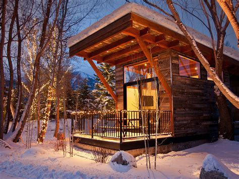 jackson hole contemporary log cabin designshuffle blog where to eat shop and stay in jackson hole wy cond 233