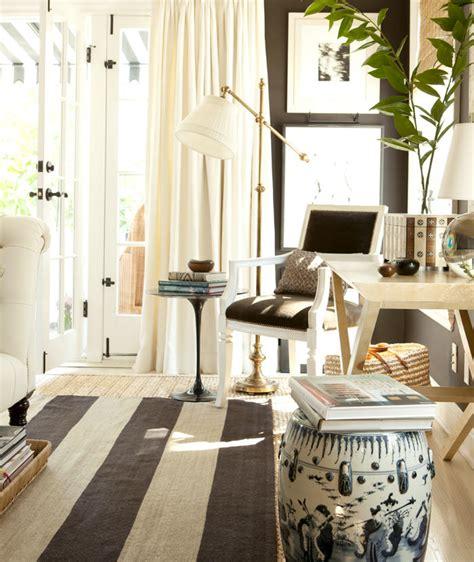 mark sikes beautiful designer spotlight inspiring interiors by mark d sikes