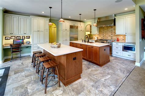 commercial kitchen islands kitchen island design ideas photos and descriptions