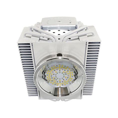 spectrum king sk402 440 watt led grow light with 120