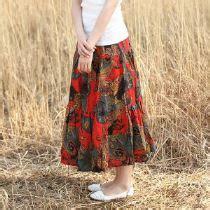 Celana Dalam Wanita Bahan Tebal Halus Nyerap Keringat Cd 11wl 8 jenis kain untuk membuat rok danitailor