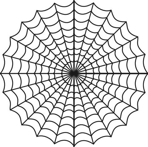 web clip art  clkercom vector clip art