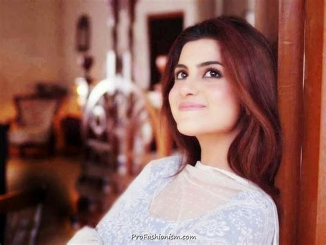 20 years old pakistani girls pictures girls pictures an open letter to every human heart that desires happiness