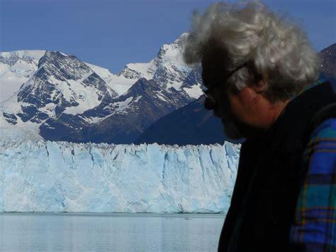 argentina turisti per caso perito moreno viaggi vacanze e turismo turisti per caso