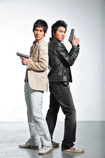 film drama terbaru vic zhou vic zhou is back via tv5 s asianovela offering black and