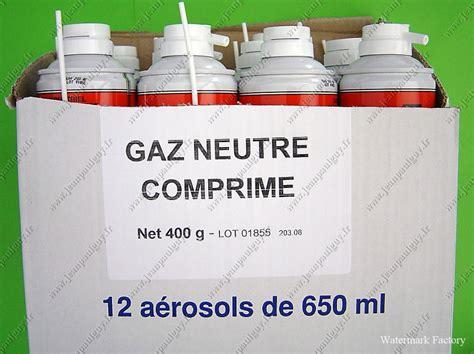 a 233 rosol d 233 terteur de fuite de gaz gaz neutre comprim 233 pour