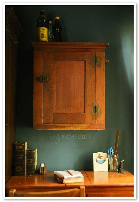 essential cabinet storage essential storage a peek inside my cabinet gwen s nest