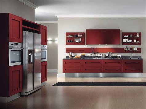 online kitchen design service kitchen design in red and white conexaowebmix com