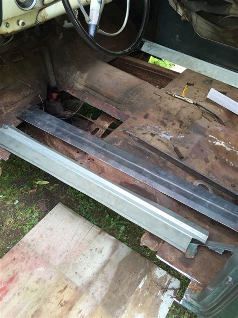 build my chevrolet projects my 52 chevrolet build log the h a m b