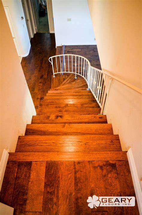 Residential Flooring Mt Helix Residence