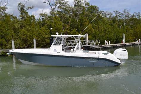 centre console boats for sale florida everglades center console boats for sale in naples florida