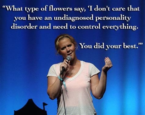 Amy Schumer Meme - 17 best images about 176 amy schumer 176 on pinterest