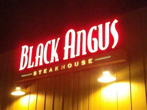 black angus steak house black angus restaurant ontario menu prices restaurant reviews tripadvisor