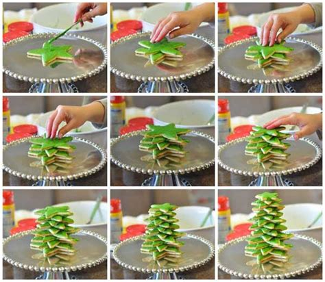 25 diy ideas for treats to make your festive