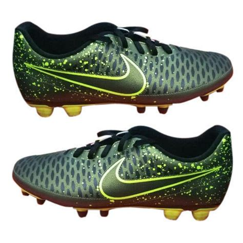 football shoe sale nike football shoes on sale gt off42 discounts