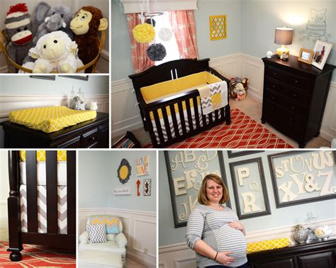 neutral baby bedroom ideas modern neutral nursery ideas images