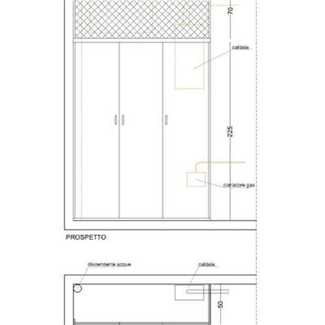 creare armadio creare armadio per esterno in alluminio o pvc roma roma