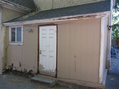 ted bundy house file ted bundy utah house utility closet jpg