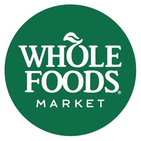 whole market whole foods market wholefoods